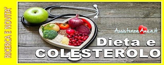 dieta povera di grassi quali cibi evitare
